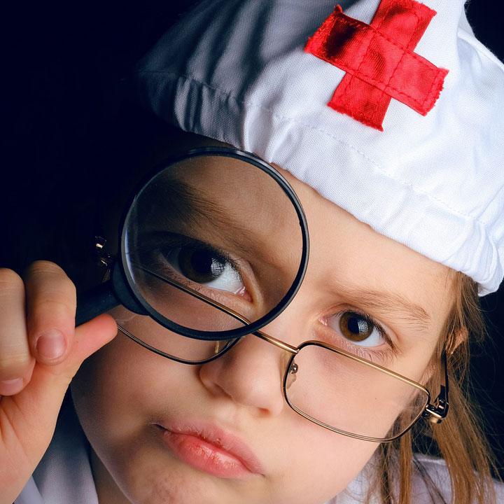 定着しない外国人看護師の問題